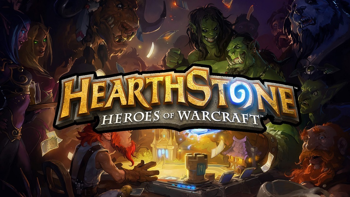 Hearthstone Betting